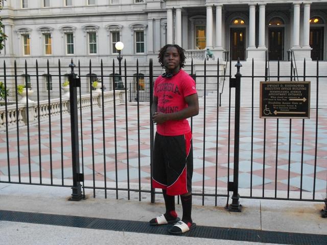 D.C. pictures