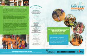 Fam Fest Sponsorship Brochure-1