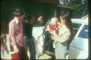 The Children's Home began foster care services in 1973, which reflected a shift nationally in the philosophy on how to best help children. No longer did war and disease orphan many children. They were more likely to be removed from a dysfunctional or abusive home and in need of temporary care.