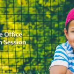 Foster Care Info Meeting – Gainesville District Office