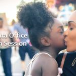 Foster Care Info Meeting – Metro Atlanta District Office