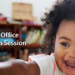 Foster Care Info Meeting – Augusta Office