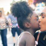 Foster Care Info Meeting – Metro Atlanta District Office